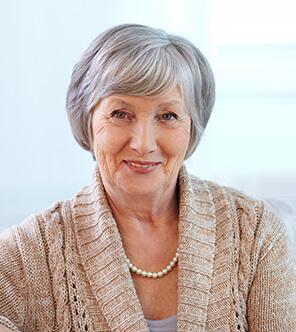 Dr. Amanda Sebastian