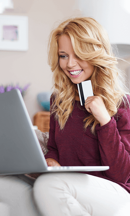buy-dissertation-online-offers